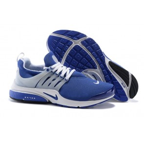 "Nike Air Presto ""ISLAND Bleu"" Soldes   Chaussures Homme"