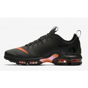Boutique Nike Air Max Plus TN Ultra SE Jogging Homme Noir