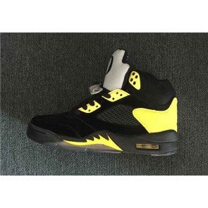 adidas dragon jaune et noir