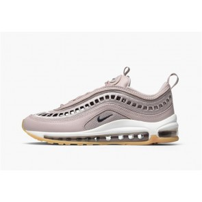 Homme Nike Air Max 97 Ultra Particle Rose Soldes