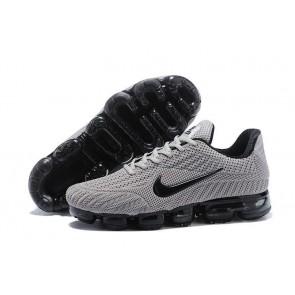 Nike Air Vapormax KPU TPU Homme Grise Noir En ligne