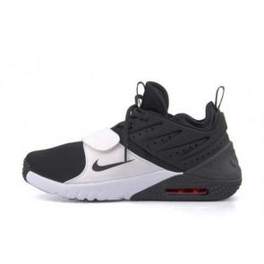 Boutique Homme Nike Air Max Trainer 1 Noir Rouge