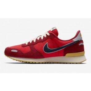 Boutique Homme Nike Air Vortex SE University Rouge Noir